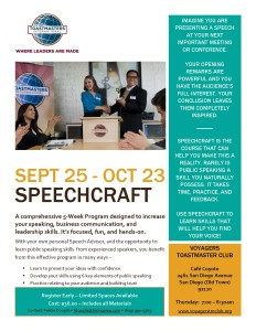 VoyagersTM_SpeechCraft_Fall2014